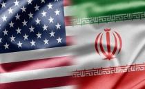 ABD Ve İran Arasında Gerilim Tırmanıyor!