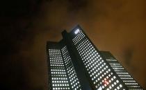 ABD'den Deutsche Bank'a Ceza İndirimi