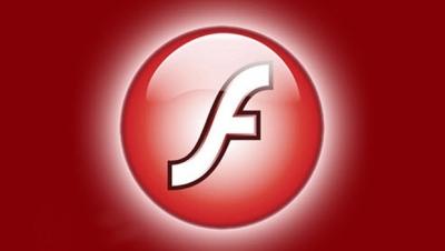 Adobe Flash Artık Kullanılmayacak Yerine Ne Geldi