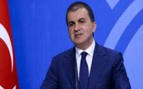 AK Parti Yönetiminde Kritik Değişiklik