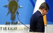 AK Parti'de Kulislerde Adı Geçen Yeni İsim