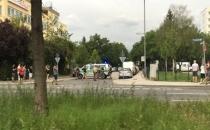 Almanya'da Silahlı Saldırı: En Az 15 Ölü