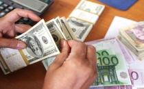 Amerikan Yatırım Şirketinden 'Dolar 3.30'a Çıkacak' Tahmini