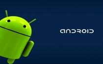 Android'in Gizli Özellikleri! Kodlarla Telefonunuzu Test Edin, Ayar Yapın...