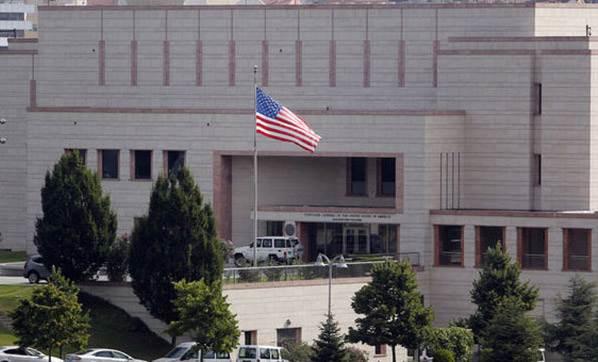 Ankara patlaması akıllara ABD'nin uyarısını getirdi