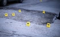 Ankara'nın Göbeğinde İki Aile Arasında Silahlı Çatışma: 18 Yaralı