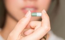 Antibiyotik Kullanırken Asla Yapmamanız Gereken 4 Şey