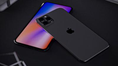 Apple, 6.1 inçlik iPhone 12'nin Üretimine Temmuz Ayında Başlayabilir