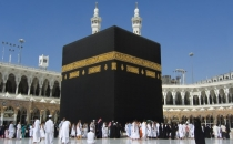 Arabistan'a Hac Ve Umre İçin İkinci Vizeye 530 Dolar Ek Harç Geliyor
