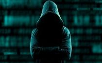Aranan Hacker Batman'da Yakalandı! Neler Yaptığı Ortaya Çıktı
