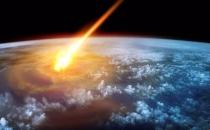 Artık Kontrol Dışı! Gelecek Yıl Dünyaya Çarpacak