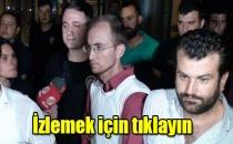 Atalay Filiz Serbest Kalabilir!