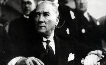 Atatürk'ün Cenaze Namazının Az Bilinen Öyküsü