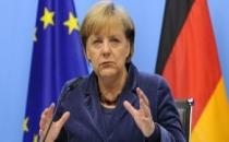Avrupa'nın Devinden Türkiye'nin Hayallerini Yıkacak Çıkış