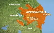 Azerbaycan, Çatışmayı Durdurma Kararı Aldı