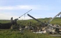 Azerbaycan-Ermenistan Cephe Hattında Son 22 Yılın En Kanlı Çatışması Yaşanıyor