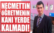 Bakan Soylu ve Tunceli Valiliği'nden Flaş Açıklama! O Terörist Öldürüldü...