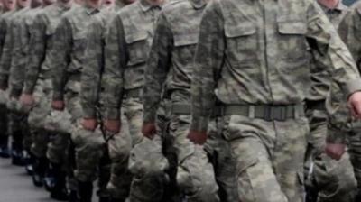Bakanlıktan yeni askerlik sistemi ile ilgili flaş açıklama
