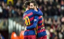 Barcelona, Arda'yı Messi'den Ayırıyor!