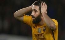 Barcelona Taraftarı Arda'yı Yerin Dibine Soktu!