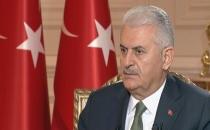 Başbakan Açık Açık Uyardı: Avrupa 3 Misli, 5 Misli Zarar Görür