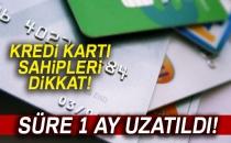 BDDK Başkanı : İnternetten Kartla Alışverişe Onay 1 Ay Ertelendi