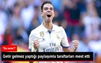 Beşiktaş ile Anlaşan Pepe, Beşiktaş'ın Şampiyonluk Görüntülerini Paylaştı