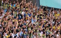 Binlerce taraftar maçı bıraktı, Ankara tezahüratı yaptı