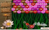 Bubble Shooter - Top Patlatma Oyunu