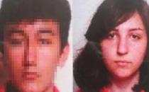 Bursa'da Arkadaşını Öldüren Liseli Hasan Can'ın Beyin Ölümü Gerçekleşti