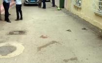 Bursa'da Hakkında Hapis Cezası Bulunan Kişi, Eski Sevgilisinin Erkek Arkadaşını Öldürdü