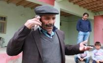 Bursa'daki Canlı Bomba Olduğu İddia Edilen Eser Çali'nin Babası Konuştu