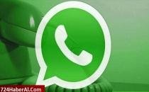 Büyük Tehlike! WhatsApp'a Girip Onu Hemen Silin