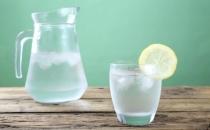 Buzlu Suyun Bu Faydasına Çok Şaşıracaksınız!