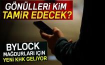ByLock Mağdurları İçin Yeni KHK Geliyor!