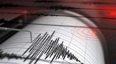Çanakkale'de korkutan deprem! Birçok ilde hissedildi