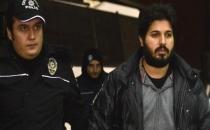 Cezaevindeki Reza Zarrab Etrafındakileri Yakacak!