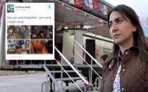 CHP'li Aytaş, Cesetleri Sansürlemeden Paylaştı; Tepki Gelince Sildi