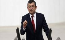 CHP'li Özgür Özel: Erken Seçime Evet, Hodri Meydan Diyoruz