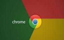 Chrome'un 10 Gizli Özelliği