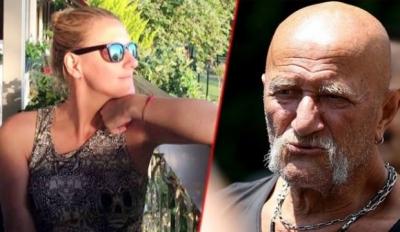 Coşkun Göğen'in kızı hayatını kaybetti