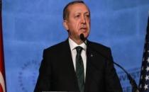 Cumhurbaşkanı Erdoğan: Artık Teröre Tahammülümüz Kalmadı!