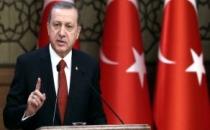 Cumhurbaşkanı'ndan Türkiye'nin kaderini değiştirecek proje için müjde
