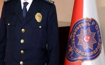 Darbe Soruşturması Polise de Sıçradı! 42 Kişi Açığa Alındı