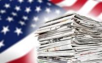 Darbeye Karşı Çıkan Türk Seçmene Amerikan Medyasında Hakaret