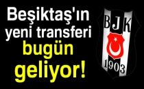 Domagoj Vida İstanbul'a Geliyor...