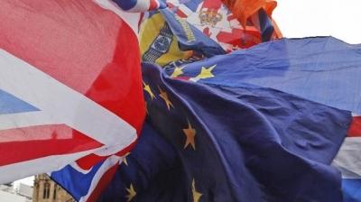 Dünya bu haberi bekliyordu... Brexit kararı çıktı