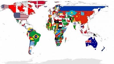 Dünyanın en güçlü dilleri listesinde Türkçe 18'inci sırada