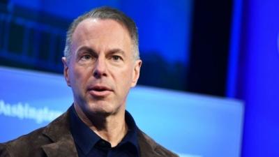e-Ticaret Devi eBay'in CEO'su İstifa Etti