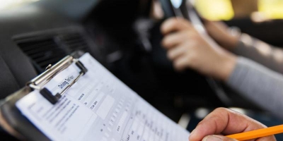 Ehliyet sınavlarında yeni dönem… Haftanın 7 günü e-sınav yapılabilecek!